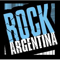 musica rok argentino: